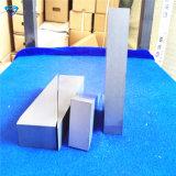 Top Quality Power Tool Parts Boron Carbide Plate