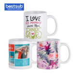 Bestsub Ceramic Mugs