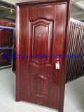 Hot Selling Entrance Steel Security Door Best Price