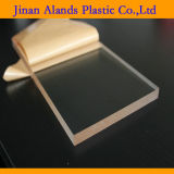 Cut to Size Acrylic Sheet for Displays