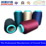 Single Covered Yarn with The Spec 1070/24f (S/Z)