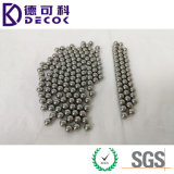 1.588mm Chrome Steel Ball for Minimum Ball Bearing 1/16 Inch