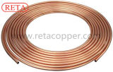 Copper Tube for Air Conditioning