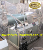 Nanometer Horizontal Sand Mill (for Pesticides or Pigments)