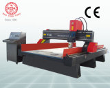 3d stone carving cnc routers