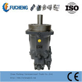 A7VO Rexroth hydraulic Pump with High Quality and Best Price