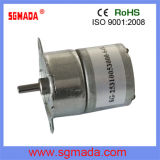 Electric Toy DC Motor for Gear Box