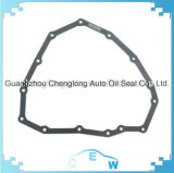 High Quality Oil Pan Gasket for Automatic Transmisson Jf015e OEM: 31728-35X0a