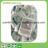 Best Lida Patch Slimming Weight Loss Product Fat Burner