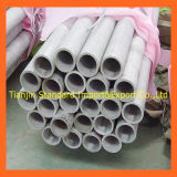 AISI Ss310 Ss310s 310 310S Ss Seamless Pipe
