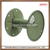 Dr-8-a Military Telephone Wire Army Communication Electrical Cable Reel