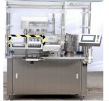 High Speed Prefillable Syringes Filling and Closing Machine (GZS 50-2N)