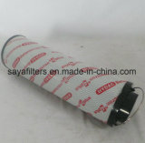 0110RO50whc/B6 Hydac Hydraulic Oil Filter for Marine Maintain Service