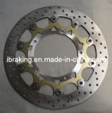 YAMAHA Yzfri 2006Year Front Brake Disc (ZF057)
