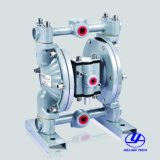 "3/8"" Bml-10 Air Operated Double Diaphragm Glue Pump"