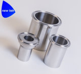 Heavy Thick Wall Ferrules Stainless Steel 316L Sanitary Fitting