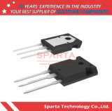 Tip3055 NPN 60V 15A 90W to-247-3 Complementary Silicon Power Transistors