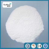 High Purity Chemicals with Powder Type