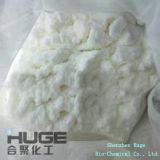 99% Purity Raw Factory Direct Supply Winstrol Stanozolol