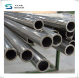 SS304 Stainless Steel Seamless Pipe for Oil and Gas Pipe