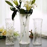 Cheap Glass Vase