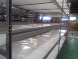 Large Scale Poultry Farm Design / Automatic Laying Hen Used Poultry Battery Layer Cages