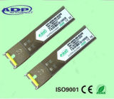 1.25g 8km Module Transceiver Optical Fiber SFP Manufacturer