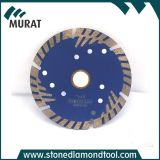High Quality Diamond Granite/ Marble/ Cutting Wheel Saw Blade