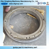 Sand Casting in Stainless Steel/ Bronze / Titanium Metal Castings