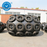 BV, ABS Certificated Marine Inflatable Rubber/ Pneumatic Yokohama Fenders