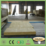 Mineral Wool Rock Wool Insulation Products
