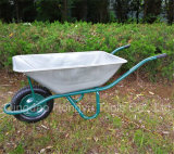 European Market High Quality Construction Wheel Barrow