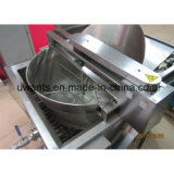 Automatic Frying Machine Fryer for All Kinds of Food