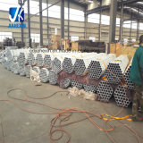 Powder Coated Carbon Steel Tube