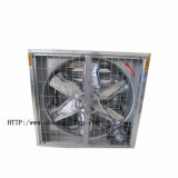 Stainless Steel Wall Axial Fan for Livestock
