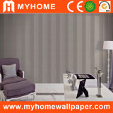 Waterproof PVC Wallcovering for Decorative Paper