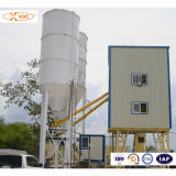 Hzs75 Concrete Mixing Machine for Road Construction