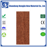 Waterproof Wood Plastic Composite Interior WPC Door