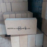 Good Quality Heat Resistant Insulating Brick on Wholesale
