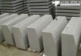 Grey Sandstone Kerbstone for Outdoor Garden (CS077)