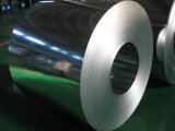 Good Price 430 Cold Rolled Stainless Steel Coil