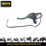 Cheap and Best Quality 19 Holes Hand Brake Pump for ATV