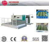 HD Fully Automatic Die Cutting Machine with Strip