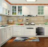 Wholesale New Design Modern Wooden Kitchen Cabinet