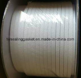 100% Pure PTFE Packing