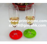 Goblet Cup Mat Molding Injection Machine