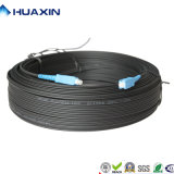 FTTH Drop Cable Fiber Patch Cord