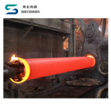 Epoxy Ductile Iron Pipe for Water Supply