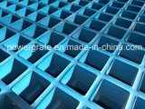 FRP Molded Grating, Glassfibre Grating, Manhole, Stair Treads, GRP Grating, Screening, FRP Grating
