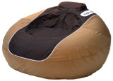 New Custom Bean Bag (XYS-SFG11040273001)